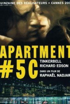 Ver película Apartamento #5C