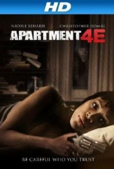 Apartment 4E online streaming