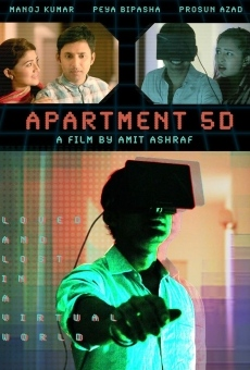 Apartment 5D online streaming