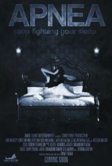 Ver película Apnea