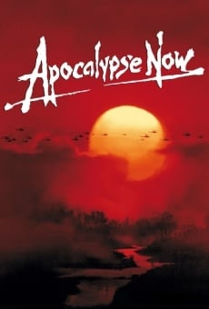 Película: Apocalipsis Now
