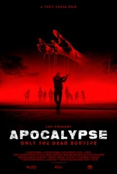 Watch Apocalypse online stream