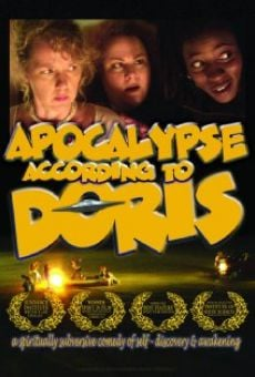 Apocalypse According to Doris online streaming