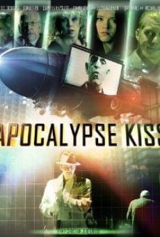 Ver película Apocalypse Kiss