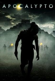 Apocalypto streaming en ligne gratuit