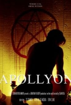 Apollyon on-line gratuito