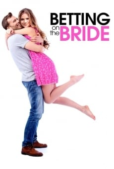 Betting on the Bride on-line gratuito