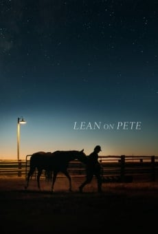 Lean on Pete gratis