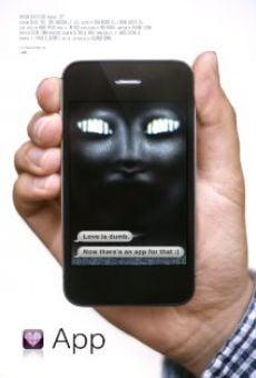 App on-line gratuito