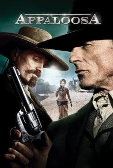 Ver película Entre la vida y la muerte