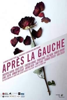 Ver película Après la gauche