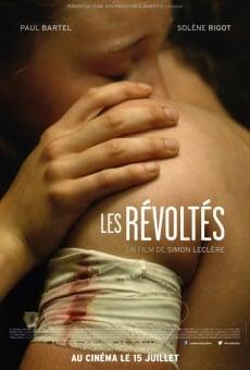 Ver película Après la bataille