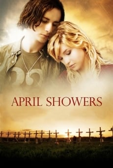 Ver película April Showers