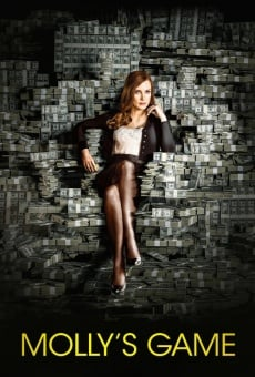 Molly's Game on-line gratuito