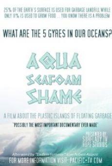 Aqua Seafoam Shame Online Free