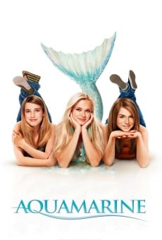 Aquamarine streaming en ligne gratuit