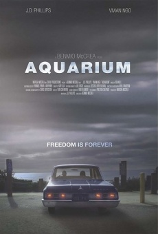 Aquarium on-line gratuito