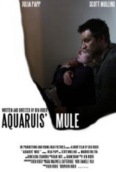 Aquarius' Mule on-line gratuito