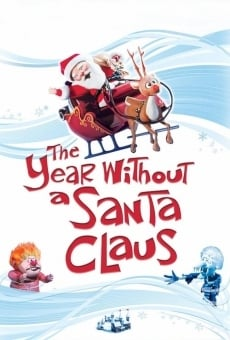 The Year Without a Santa Claus en ligne gratuit