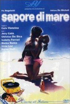 Ver película Aquel verano del 60