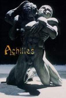 Ver película Aquiles