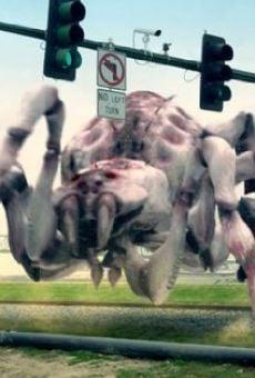 Arachnoquake on-line gratuito
