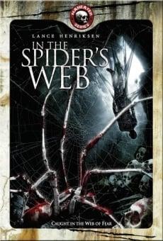 Ver película Arañas asesinas