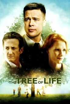 The Tree of Life online kostenlos