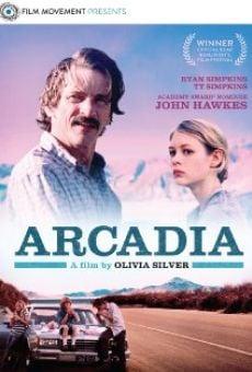 Arcadia on-line gratuito