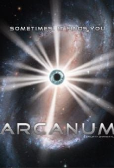 Arcanum on-line gratuito