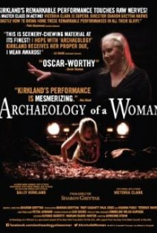 Archaeology of a Woman en ligne gratuit
