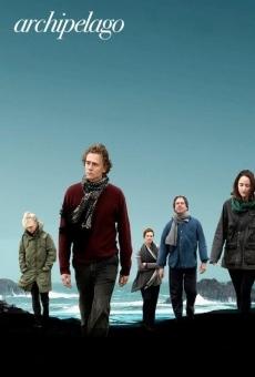 Ver película Archipelago
