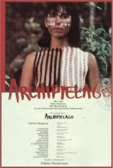 Ver película Archipiélago