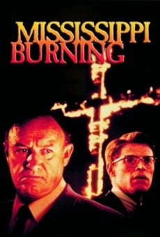 Mississippi Burning on-line gratuito