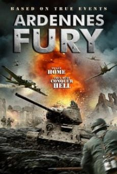 Ardennes Fury online free