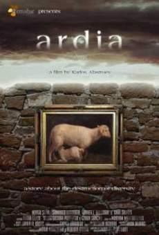 Ver película Ardia