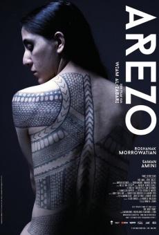 Ver película Arezo