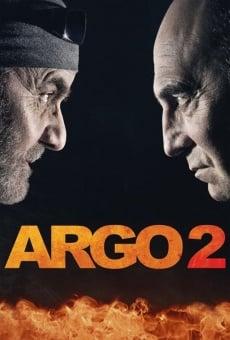 Argo 2 en ligne gratuit