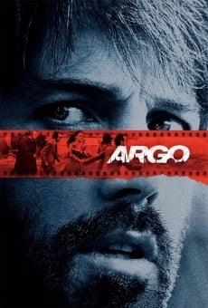 Ver película Argo