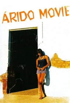 Árido Movie on-line gratuito
