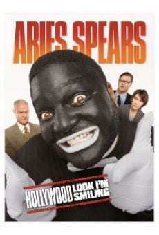 Película: Aries Spears: Hollywood, Look I'm Smiling