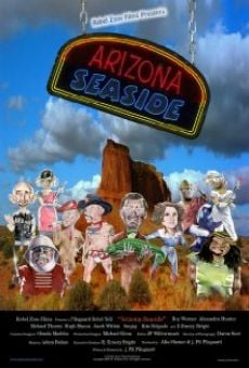 Arizona Seaside online free