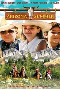 Arizona Summer on-line gratuito