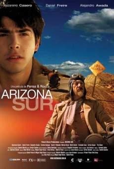 Arizona sur online kostenlos