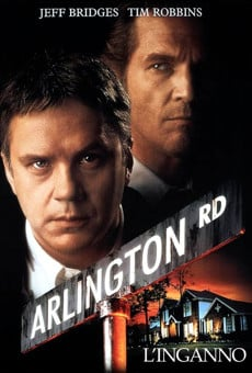 Arlington Road on-line gratuito