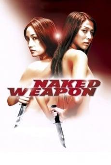 Película: Arma desnuda