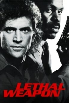 Ver película Arma mortal