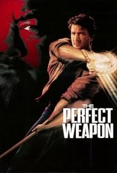 Ver película Arma perfecta