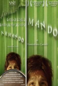 Ver película Armando