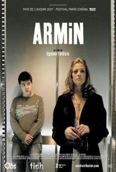 Ver película Armin